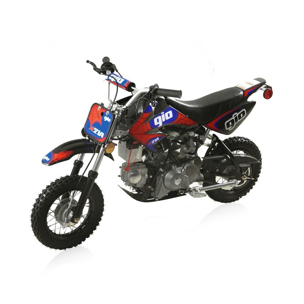 Dirt Bikes: 2020 70CC 4 STROKE PERFORMANCE DIRT BIKE X21A ...